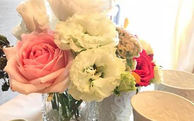 flowerclass